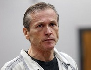 Martin-MacNeill-Suicide-Attempt-2