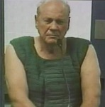 Curtis Reeves in court