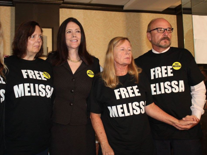 Case Update: Melissa Calusinski's Post-Conviction Relief Ruling